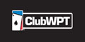 Join Club WPT now!