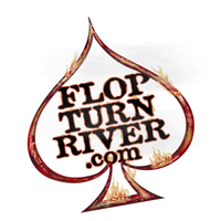 hoodini10 Wins Full Tilt Poker FTOPS XII Event 12