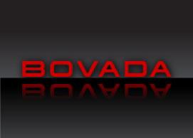 b0vada