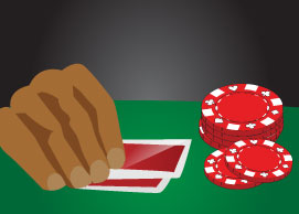 Can you make money from online poker