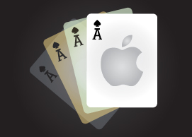 online poker rooms for mac
