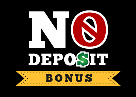 casino blogs no deposit