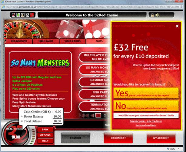 free online casino bonus codes no deposit online casino deutsch