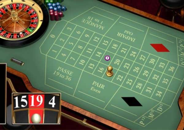 thai hore live chat roulette