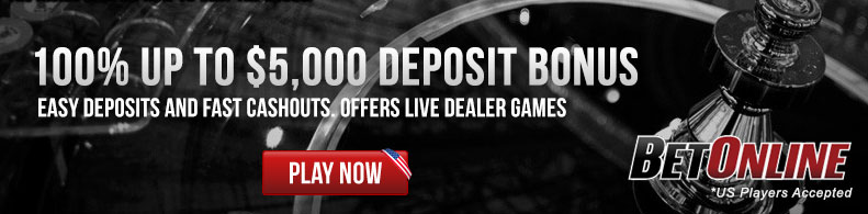 online casino click and buy online casino echtgeld