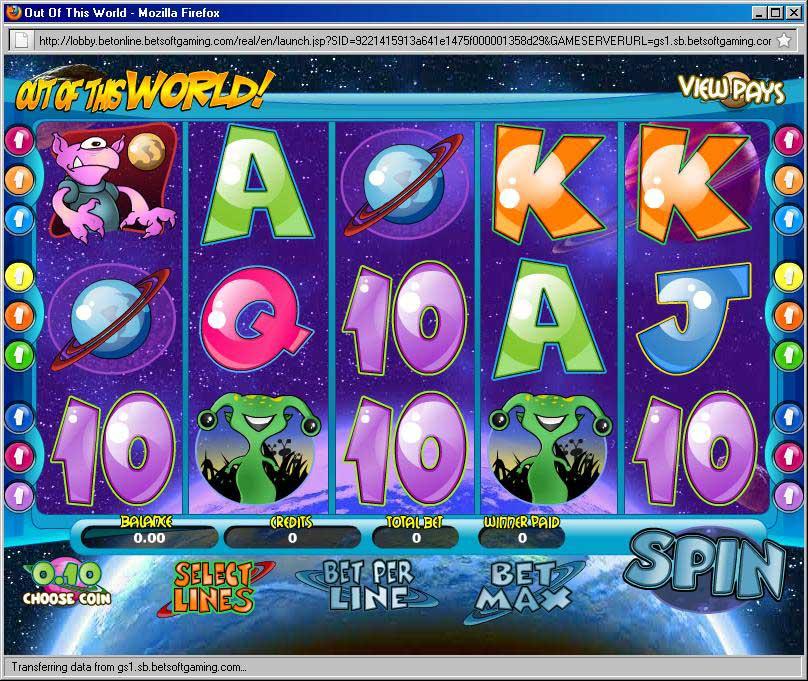 casino bet online sharky slot