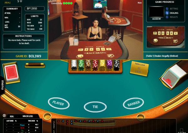 Casino la grande motte discotheque
