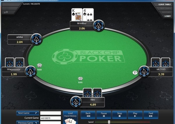 Pakistan poker sites