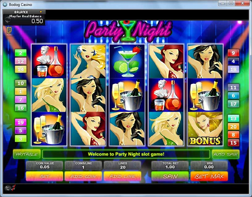 free online casino roulette power star