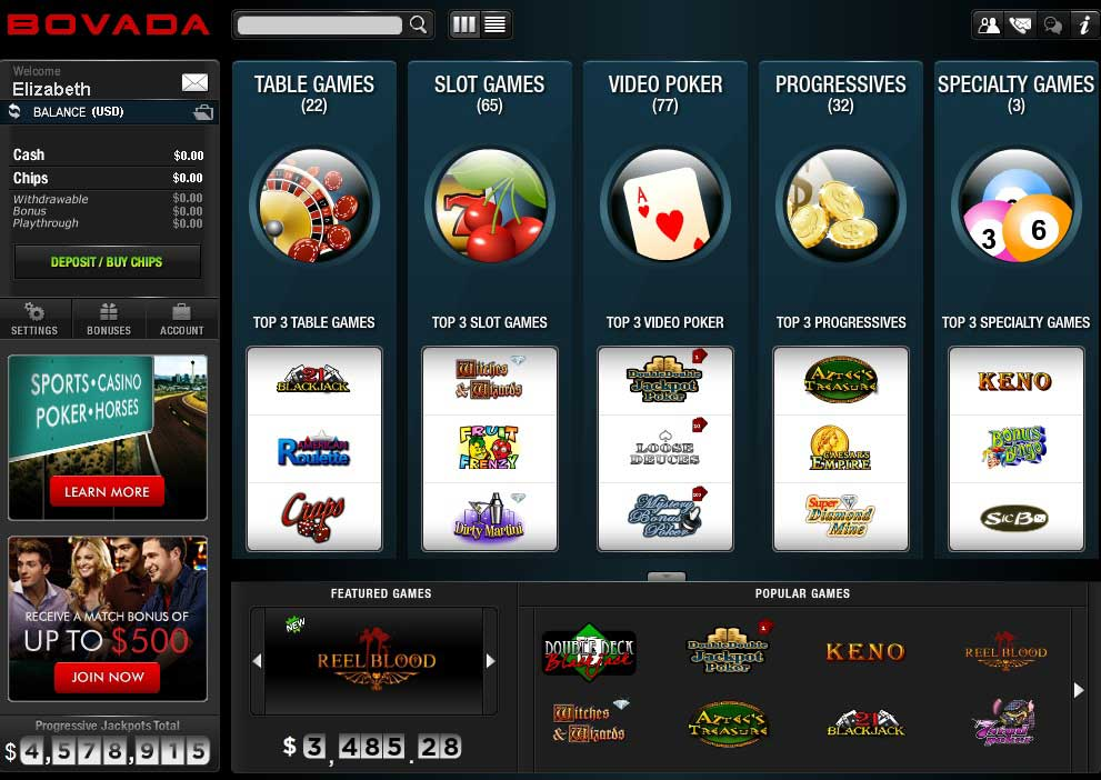 online casino guide mobile casino deutsch
