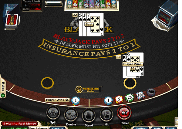 golden nugget casino online kostenlos casino