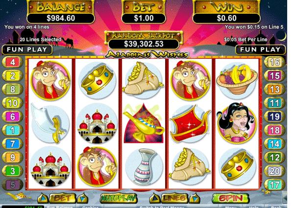 golden nugget casino online  kostenlos
