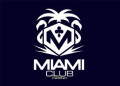 Miami-Club-Casino-Logo