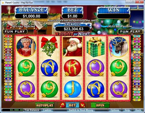planet 7 casino payout reviews of mattresses