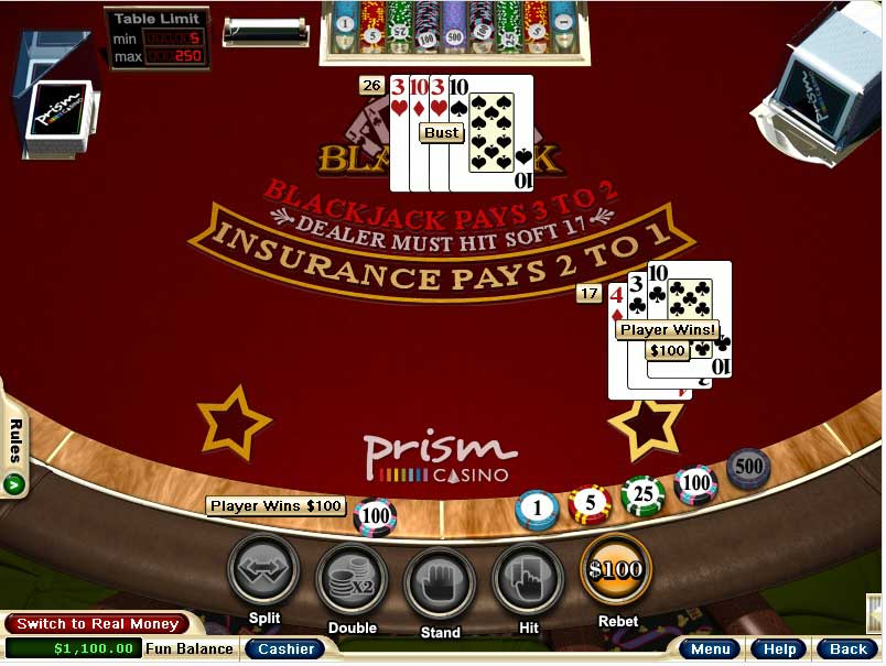 prism online casino casino online gambling