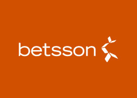 betsson deutsch