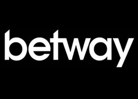 is betway safe