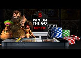 online casino bonus guide online gambling casino