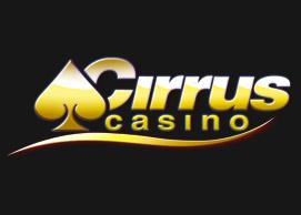 no deposit bonus code cirrus casino