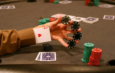 cheat online poker