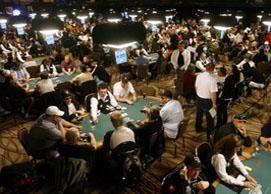 online casino roulette strategy online casino deutsch