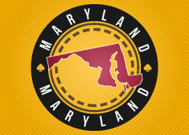 Does maryland allow online gambling online casino affiliate program vegas partner is relaunched