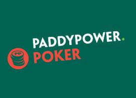 Paddy power poker odds calculator