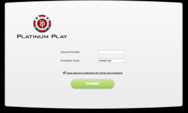 free online casino bonus codes no deposit s