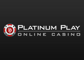 platinum play casino loyalty points