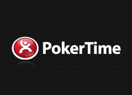 free online casino bonus codes no deposit ring casino