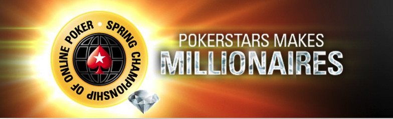 pokerstars roulette fpp