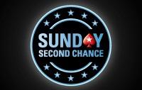 Sunday 2nd Chance