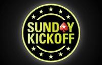 Sunday Kickoff