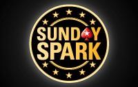 Sunday Spark