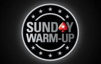 Sunday Warmup