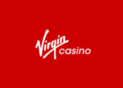 virgin Casino Feat