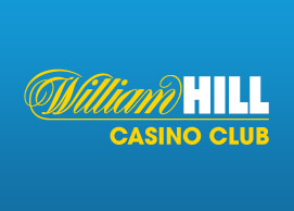 william hill casino club mac