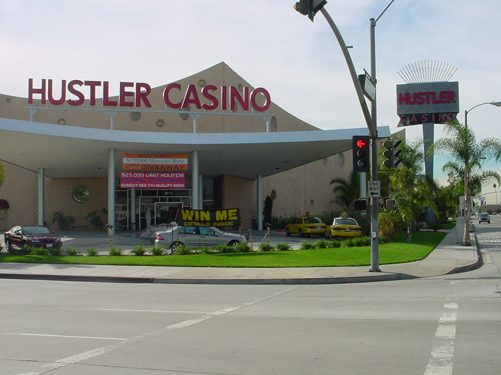 Affiliate Casino Online Program Torn Down Casinos