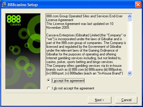 888 casino Download | Download 888 casino