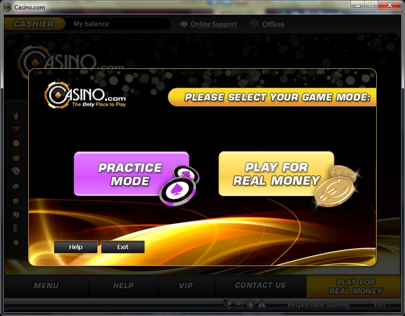 download casino com