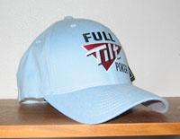 Full Tilt Poker Hat