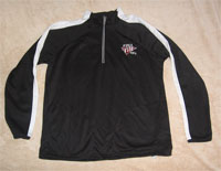 Full Tilt Poker Jacket