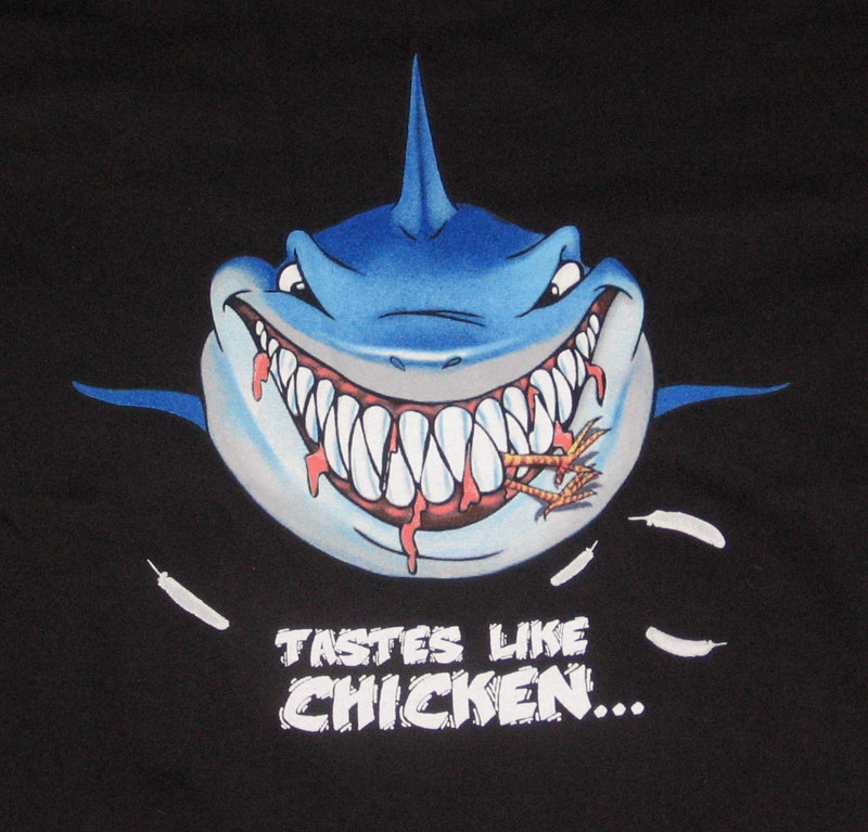 http://www.flopturnriver.com/images/FullTilt-Shark-Back-Logo.jpg