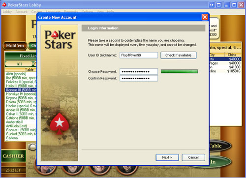 Poker турниры online play with friends app