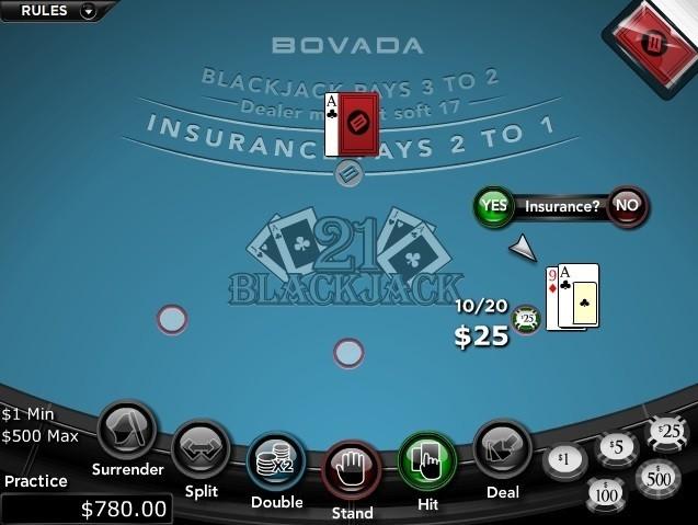 how to play blackjack on csgoatse