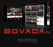 Bovada Bans four US States