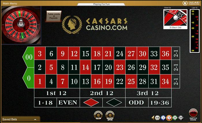 sports gambling tip