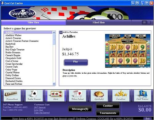 Play Free Texas Holdem Poker Online, Learn Online Poker