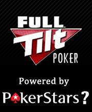 PokerStars.com purchases Full Tilt Poker