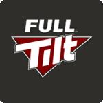 Full Tilt Poker Official Logo